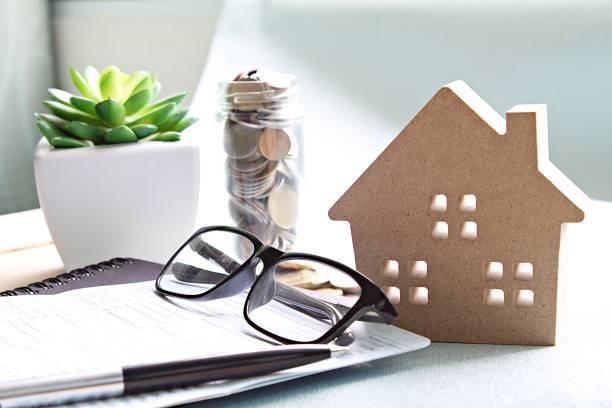 hypotheken vergelijken