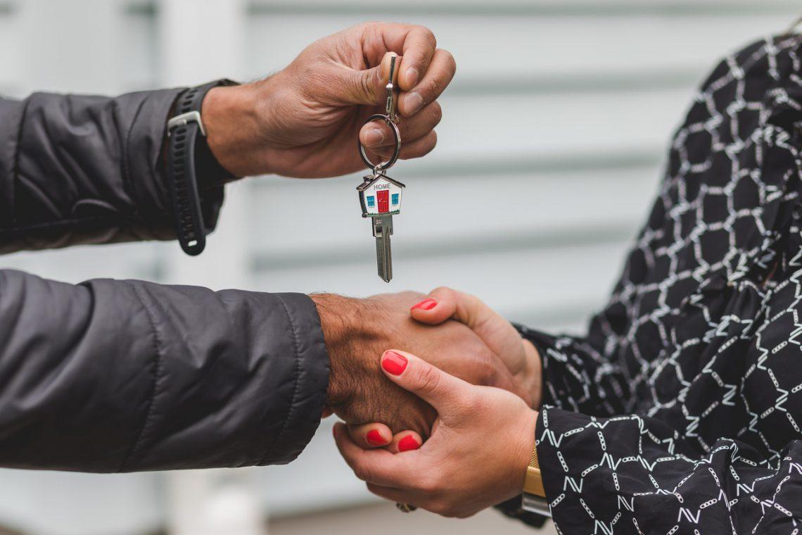 beleggingspanden hypotheek
